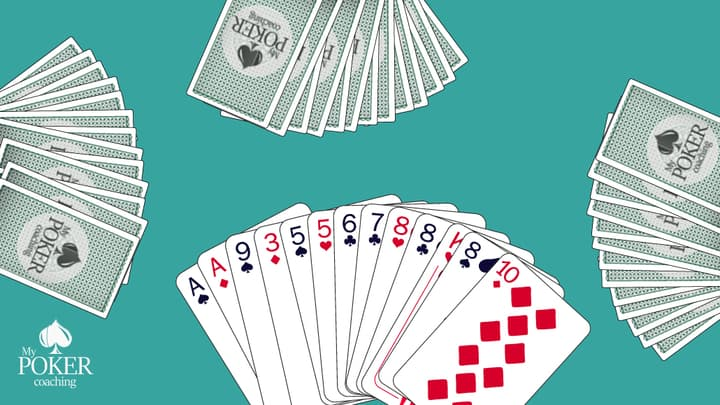 game of hearts rules