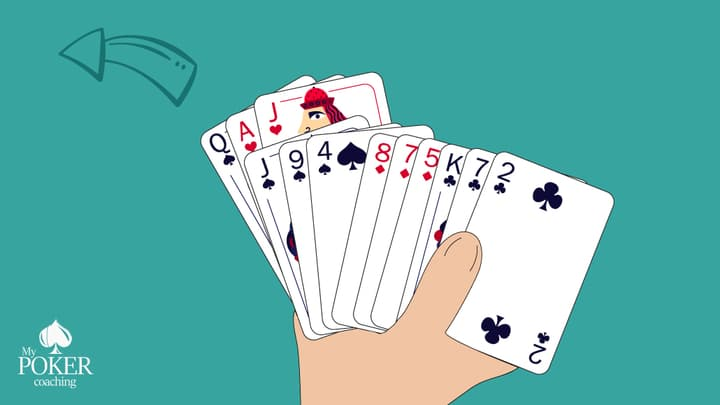how to play the game of hearts well