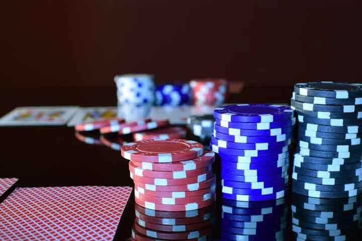 Australia-Poker-Beginnings