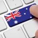 Australia-Poker-History