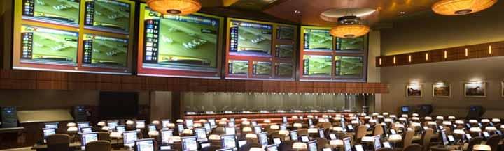 Betting-at-Borgata-Poker-Casino