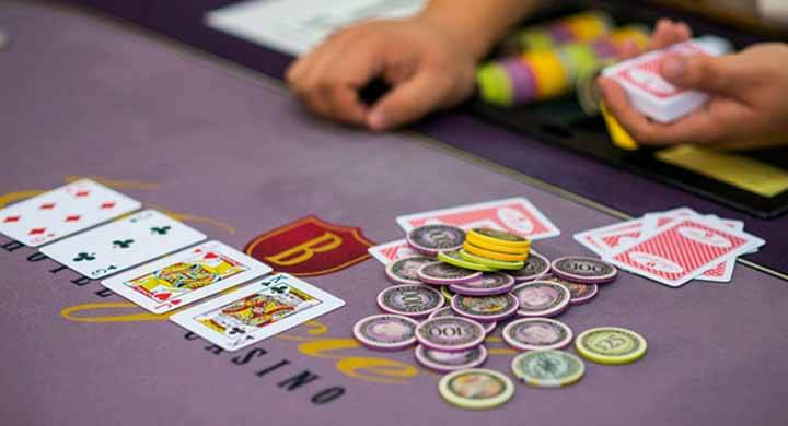 Bicycle-Poker-Room-Tournaments