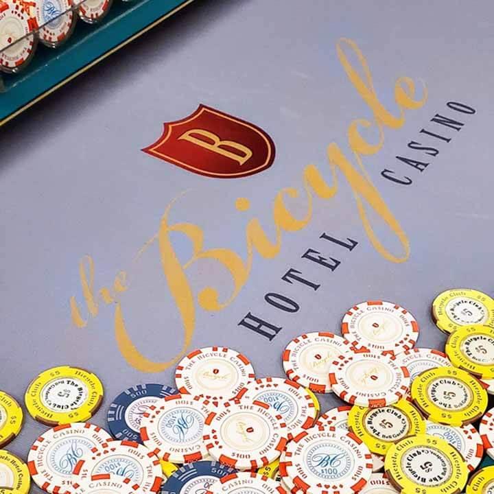 Bike-Poker-Room-Cash-Games