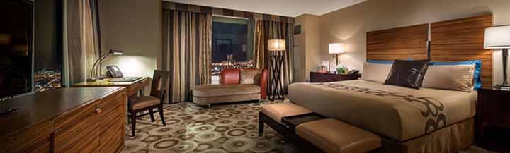 Borgata-Casino-Hotel