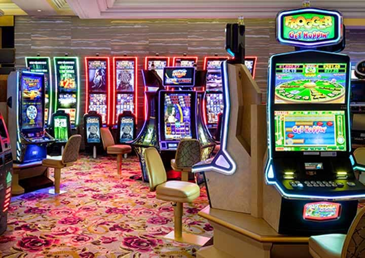 Borgata-Casino-Slots