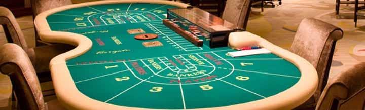 Borgata-Casino-Table-Games