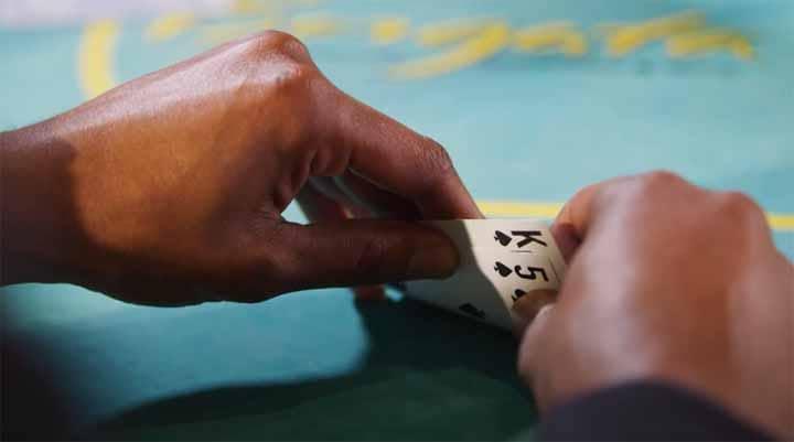 Borgata-Poker-Cash-Games