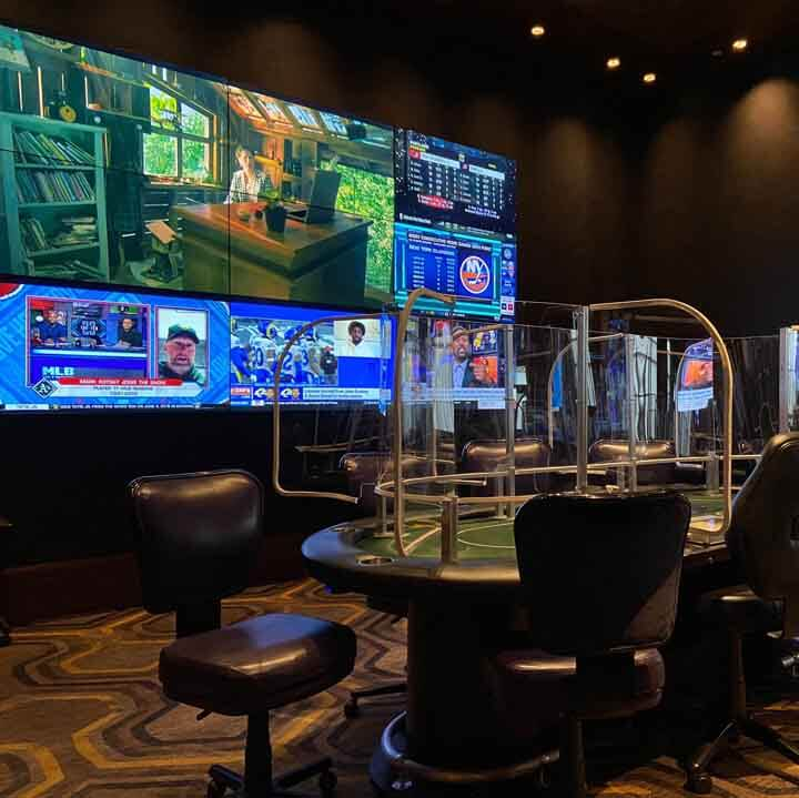 Cash-Games-at-Rivers-Casino