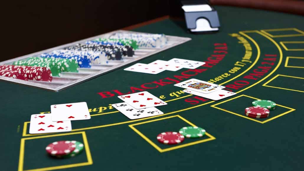 Casino-Games-With-Best-Winning-Chances