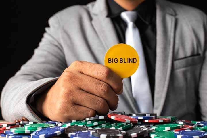 Defending-Blinds-Multiway