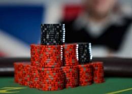 Home-Poker-Games-Setup