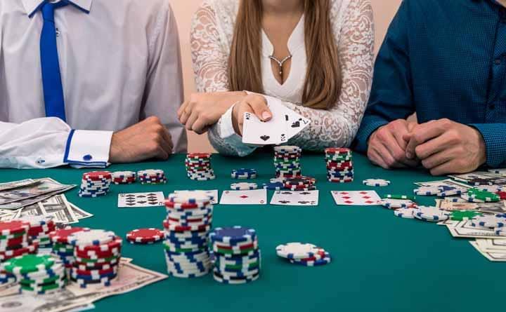 Home-Poker-Tourney