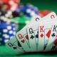 Horse-Poker