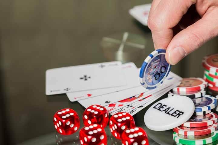 Horse-Poker-Bankroll-Management