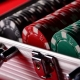 Host-Poker-Tournament