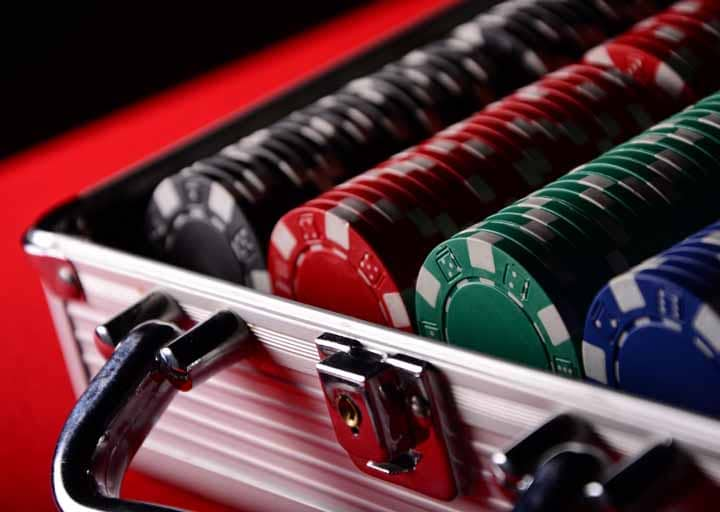 How-to-Set-Up-Poker-Chips