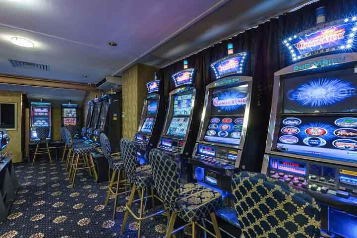 How-to-Win-at-Slot-Machines