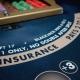 Learn-Blackjack-from-Poker-Players