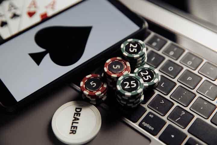 Online-Poker-Australia