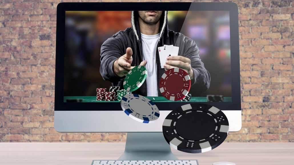 Play-Money-Poker-Tips