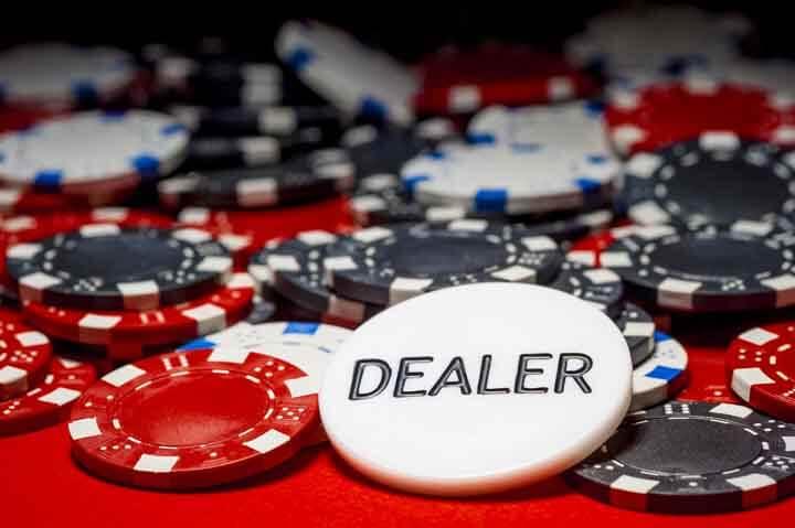 Play-Money-Tips-Poker-Position