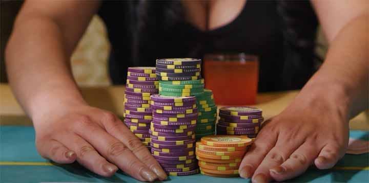 Poker-Tournaments-at-Borgata