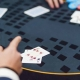 Professional-vs-Recreational-Poker-Players