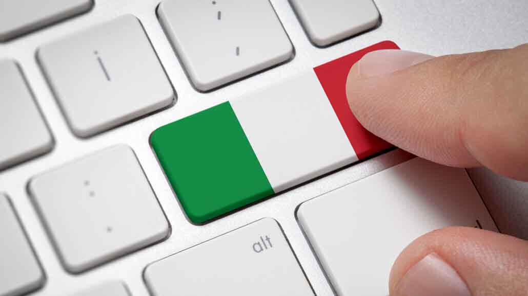 Regulated-Poker-Italy