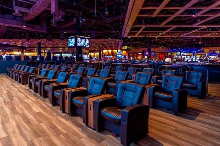 Rivers-Casino-Betting