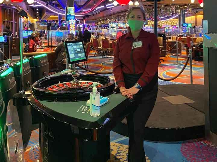 Rivers-Casino-Table-Games