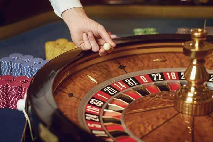 Roulette-Winning-Chances