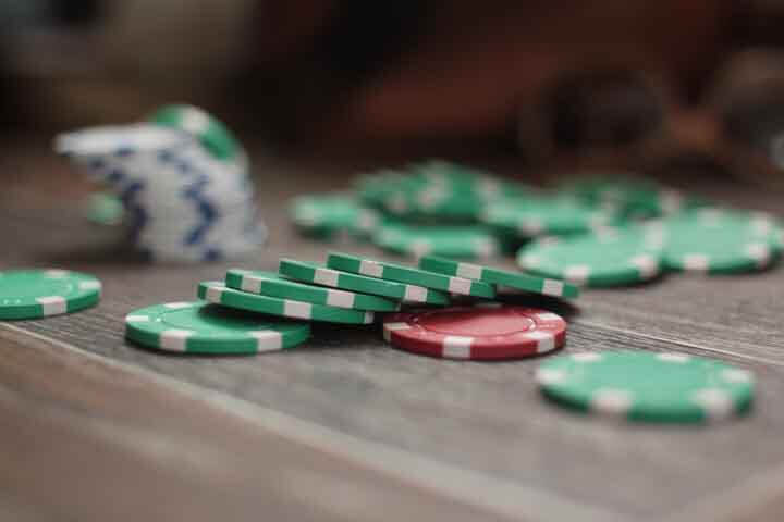 Rules-for-Home-Poker-Tournaments