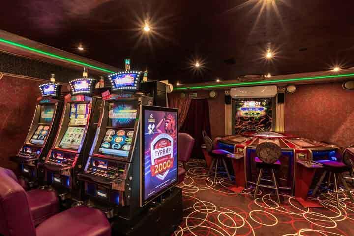 Slot-Machine-Tips