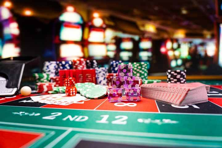 Stories-of-Famous-Gamblers