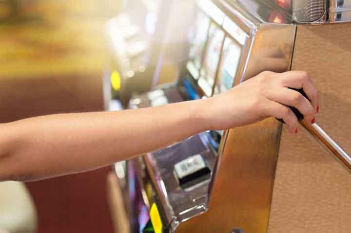 Strategies-for-Slot-Machines