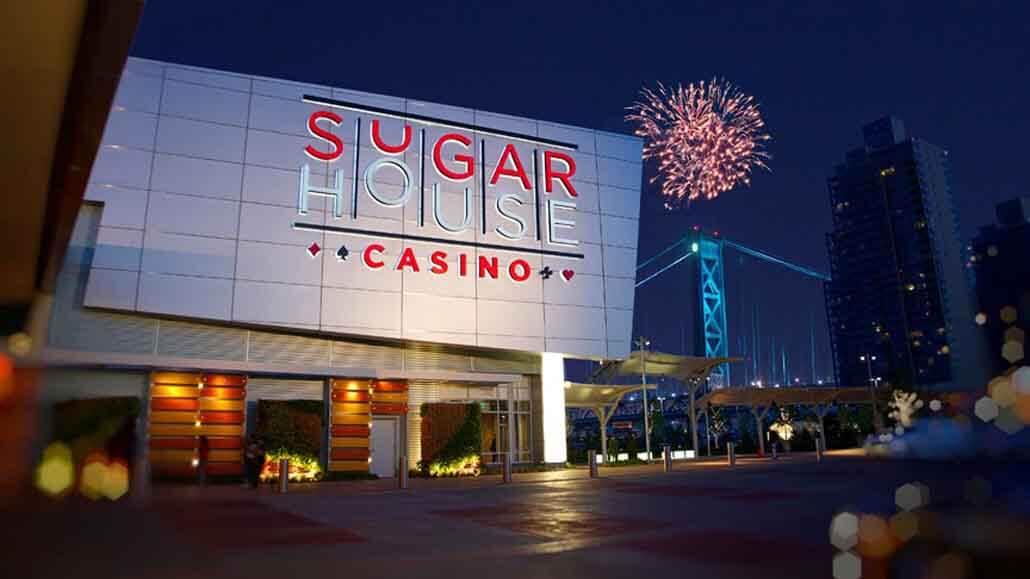 Sugarhouse-Poker-Room