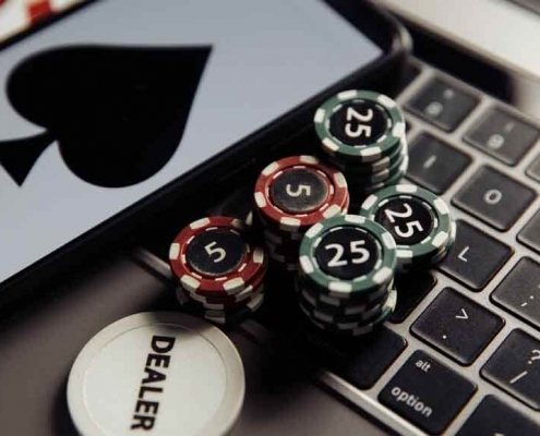 Ultimate-Bet-Absolute-Poker-Scandal