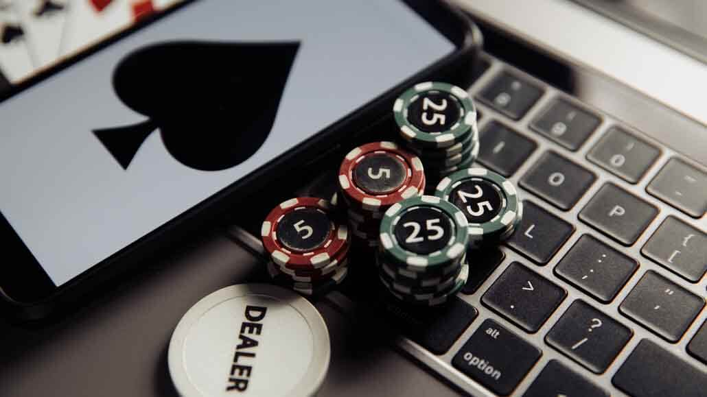 Ultimate Bet Absolute Poker Scandal
