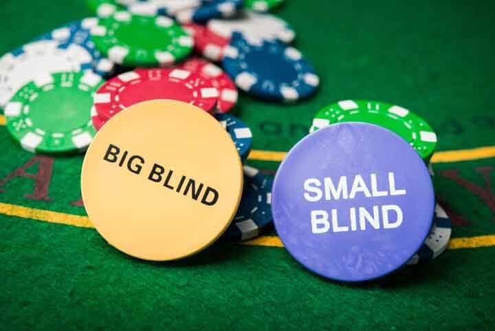 Big-Blind-Poker-Ante