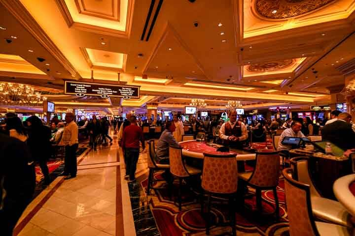 Casino-Myths-and-Dangers