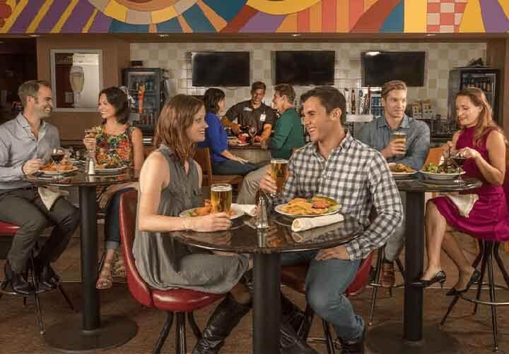 Daytona-Beach-Bars-Restaurants