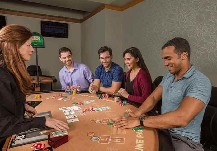 Daytona-Beach-Casino-Poker