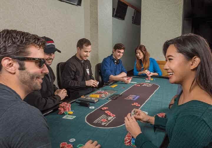 Daytona-Poker-Room-Cash-Games