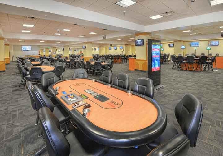 Daytona-Poker-Tournaments