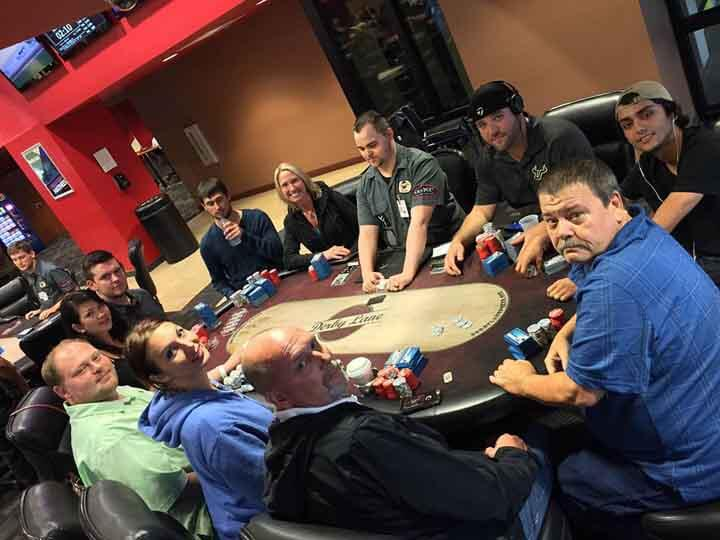Derby-Lane-Poker-Cash-Games