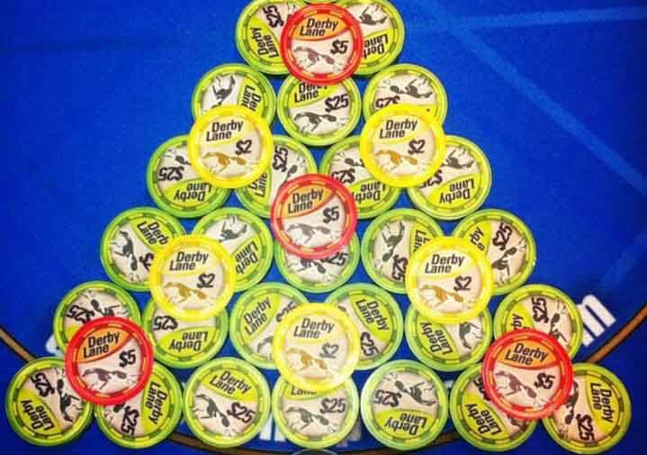 Derby-Lane-Poker-Chips