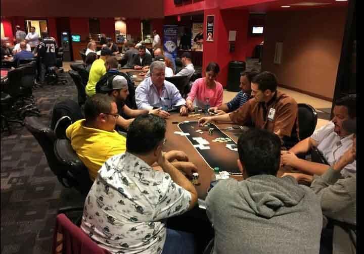 Derby-Lane-Poker-Tournaments