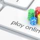 Different-Types-of-Casino-Bonuses