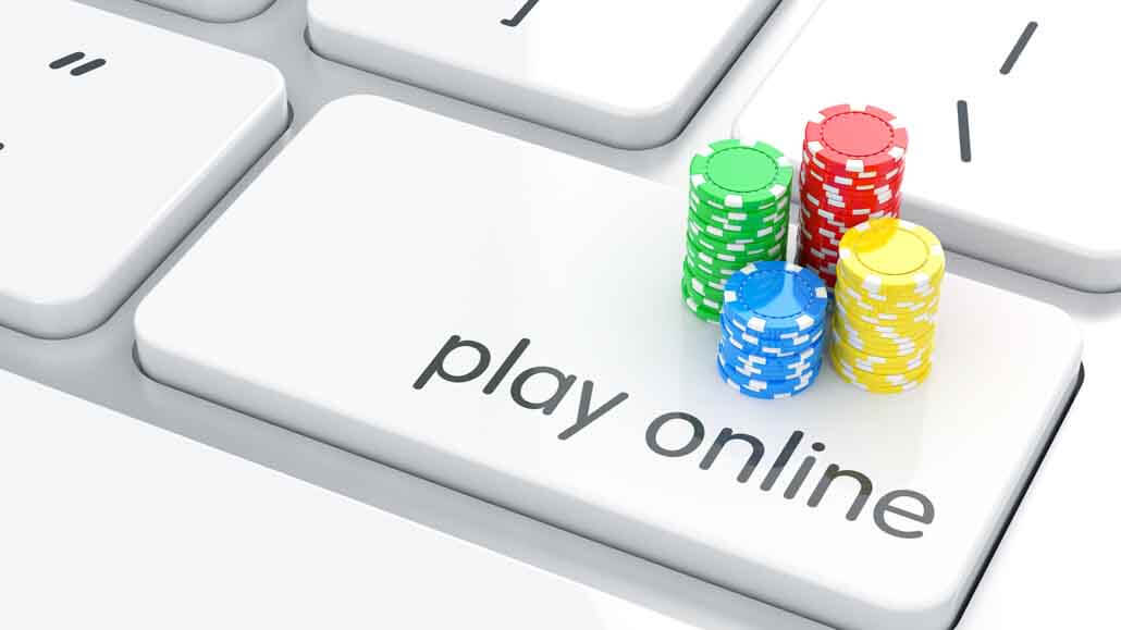 Different Types of Casino Bonuses and How to Get the Most Out of Them