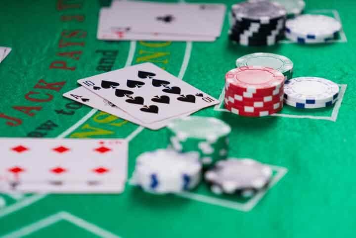 Finland-Gambling-Laws